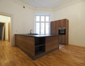 Biuro na sprzedaż, Łódź Polesie Żeromskiego, 650 000 zł, 110,49 m2, 56415
