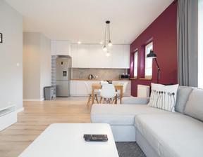 Mieszkanie do wynajęcia, Łódź Śródmieście Narutowicza, 2800 zł, 64 m2, 54455