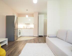Mieszkanie do wynajęcia, Łódź Śródmieście Telefoniczna, 1800 zł, 38 m2, 55479