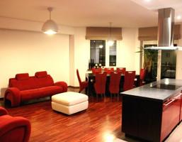 Mieszkanie na wynajem, Łódź Widzew Ketlinga, 2800 zł, 105 m2, 31753