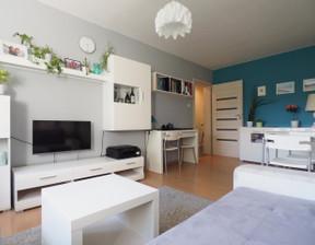 Mieszkanie do wynajęcia, Łódź Bałuty Teofilów Traktorowa, 1200 zł, 44 m2, 57236