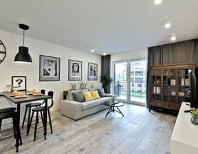 Mieszkanie do wynajęcia, Łódź Śródmieście Gdańska, 2900 zł, 64 m2, 56388
