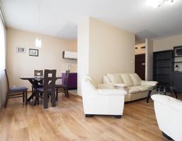 Mieszkanie na wynajem, Łódź Widzew Zarzew Wacława, 1500 zł, 57 m2, 52879