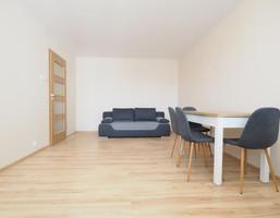 Mieszkanie na wynajem, Łódź Śródmieście Tramwajowa, 1500 zł, 52,5 m2, 54631