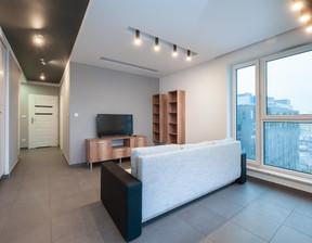 Mieszkanie do wynajęcia, Łódź Śródmieście al. Jana Matejki, 2000 zł, 41,5 m2, 55764