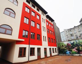 Biurowiec na sprzedaż, Łódź Śródmieście Zachodnia, 4 500 000 zł, 1000 m2, 55833