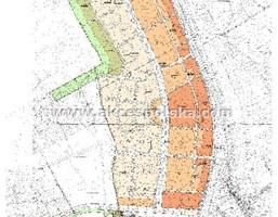Działka na sprzedaż, Warszawski Warszawa Wilanów Morysin Przyczółkowa, 3 447 000 zł, 3829 m2, GS-140712