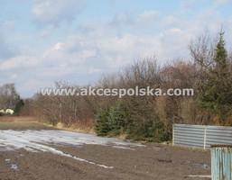 Działka na sprzedaż, Warszawski Warszawa Ursynów Dąbrówka Karczunkowska, 2 090 400 zł, 6968 m2, GS-44291