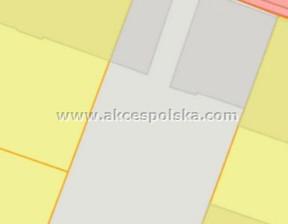 Działka na sprzedaż, Warszawa M. Warszawa Praga-Południe Grochów Grochowska, 3 500 000 zł, 745 m2, GS-147012