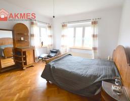 Mieszkanie na sprzedaż, Toruń Bydgoskie Przedmieście, 379 000 zł, 93 m2, 239
