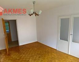 Mieszkanie na sprzedaż, Toruń Mokre, 240 000 zł, 58 m2, 233