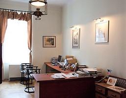 Biuro na sprzedaż, Kraków Stare Miasto Piasek Karmelicka, 780 000 zł, 89 m2, 135-1