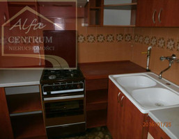Mieszkanie na wynajem, Włocławek Południe Fredry Aleksandra, 850 zł, 49 m2, 2758