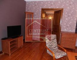 Mieszkanie na wynajem, Włocławek Śródmieście, 1700 zł, 100 m2, 1430