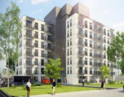 Mieszkanie w inwestycji Wola, blisko II linii metra, budynek H.715, symbol 355