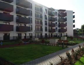 Mieszkanie w inwestycji Mokotów, pogranicze z Wilanowem, budynek B29, symbol 19