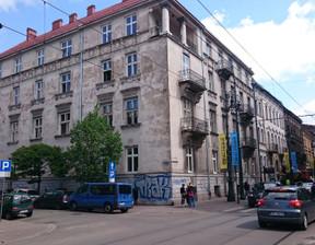 Kamienica, blok na sprzedaż, Kraków Stare Miasto Stare Miasto (historyczne) Józefa Piłsudskiego, 19 000 000 zł, 1921 m2, 5207
