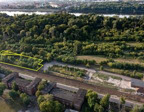 Działka na sprzedaż, Toruń ul. M. Rudacka , 380 000 zł, 4100 m2, 70/6207/OGS