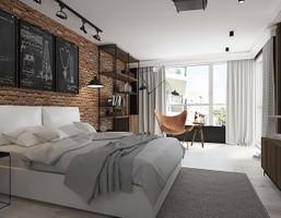 Mieszkanie na sprzedaż, Gdynia Pogórze, 425 000 zł, 90,2 m2, 55-1