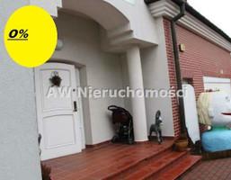 Dom na sprzedaż, Warszawa M. Warszawa Ursynów Pyry Rumby, 1 850 000 zł, 367 m2, IMX-DS-1032