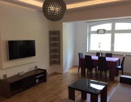 Mieszkanie na wynajem, Gdynia Kamienna Góra J. Słowackiego, 3000 zł, 80 m2, 14
