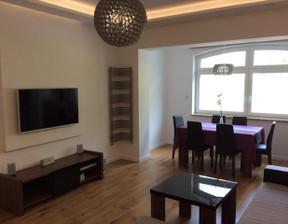 Mieszkanie do wynajęcia, Gdynia Kamienna Góra J. Słowackiego, 3100 zł, 80 m2, 14