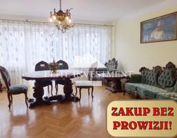Dom na sprzedaż, Radom Idalin, 339 000 zł, 168 m2, 54/3720/ODS