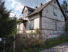 Dom na sprzedaż, Starachowicki (pow.) Starachowice Nadrzeczna, 95 000 zł, 110 m2, 36
