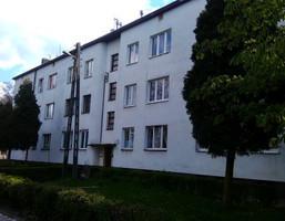 Kawalerka na sprzedaż, Starachowicki (pow.) Starachowice Majówka, 74 900 zł, 36,6 m2, 15