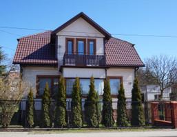 Dom na sprzedaż, Starachowicki (pow.) Starachowice Stalowa, 310 000 zł, 120 m2, 18