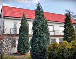 Dom na sprzedaż, Starachowicki (pow.) Starachowice Składowa, 590 000 zł, 150 m2, 21