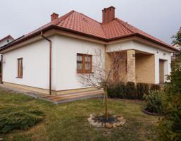 Dom na sprzedaż, Starachowicki (pow.) Starachowice Żytnia, 595 000 zł, 158 m2, 33
