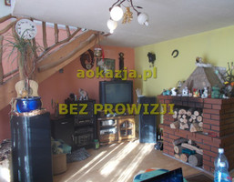Dom na sprzedaż, Dębicki Dębica Stasiówka, 250 000 zł, 160 m2, 172/3257/ODS