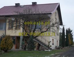 Dom na sprzedaż, Dębicki Brzostek Grudna Dolna, 310 000 zł, 150 m2, 53/3257/ODS