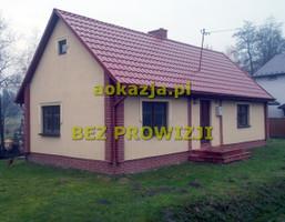 Dom na sprzedaż, Ropczycko-Sędziszowski Ropczyce, 150 000 zł, 100 m2, 166/3257/ODS