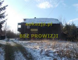 Dom na sprzedaż, Jasielski Dębowiec, 64 000 zł, 149 m2, 168/3257/ODS
