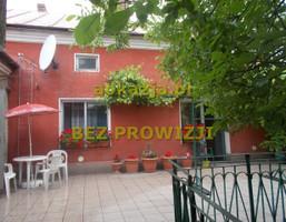 Dom na sprzedaż, Dębicki Dębica, 1 450 000 zł, 712 m2, 127/3257/ODS