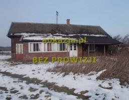 Dom na sprzedaż, Ropczycko-Sędziszowski Ropczyce, 310 000 zł, 80 m2, 170/3257/ODS