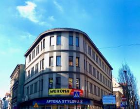 Lokal handlowy na sprzedaż, Ostrowski Ostrów Wielkopolski Kolejowa, 3 400 000 zł, 1413 m2, 10760980