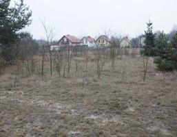 Działka na sprzedaż, Leszczyński Włoszakowice Boszkowo, 62 300 zł, 623 m2, 1880638