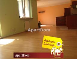 Mieszkanie na sprzedaż, Wrocław M. Wrocław Krzyki, Partynice Partynicka / Przyjaźni / Nowe Osiedle, 499 000 zł, 92 m2, ARD-MS-6749