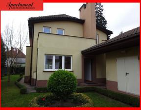 Dom na sprzedaż, Wrocław Zalesie, 1 999 000 zł, 296 m2, 290/7406/ODS
