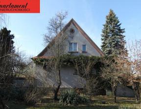 Dom na sprzedaż, Wrocław Oporów, 640 000 zł, 100 m2, 481/7406/ODS