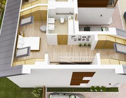 Dom w inwestycji Poprawna 140, symbol 1