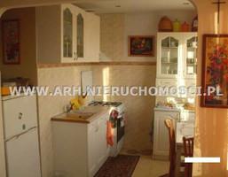Mieszkanie na sprzedaż, Białystok M. Białystok Antoniuk, 220 000 zł, 63,1 m2, ARH-MS-2407