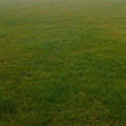 Działka na sprzedaż, Częstochowa, 17 000 000 zł, 20 799 m2, 17106