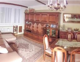 Mieszkanie na sprzedaż, Katowice Os. Tysiąclecia, Os. Tysiąclecie Chrobrego, 250 000 zł, 73 m2, 44086