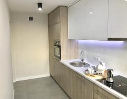 Mieszkanie na sprzedaż, Katowice Os. Tysiąclecia, Os. Tysiąclecie, 319 000 zł, 62,1 m2, 44678