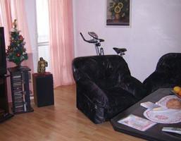 Mieszkanie na sprzedaż, Katowice Piotrowice Radockiego, 250 000 zł, 78 m2, 44742