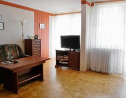 Mieszkanie na sprzedaż, Katowice Piotrowice Radockiego, 249 000 zł, 80 m2, 43537